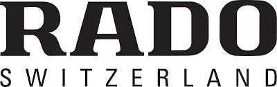 Rado coupon codes