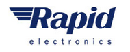 Rapid Electronics coupon codes