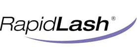 RapidLash coupon codes
