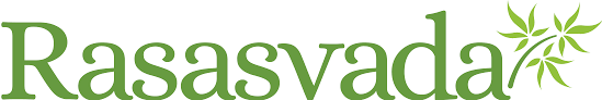 RASASVADA BOTANICS coupon codes