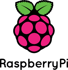 Raspberry Pi coupon codes