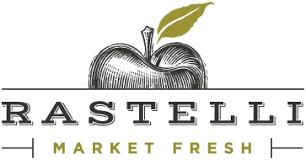 Rastelli Market coupon codes