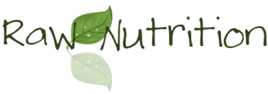 Raw Nutrition  Canada coupon codes