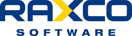 Raxco coupon codes