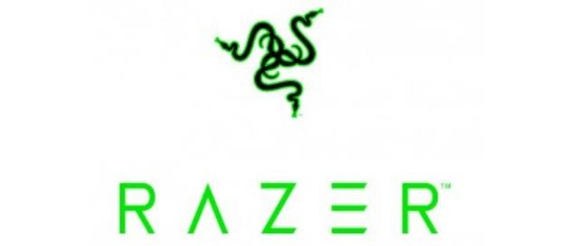 Razer Europe coupon codes