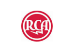 RCA coupon codes