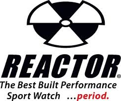 Reactor Watch coupon codes