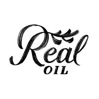 RealOil coupon codes