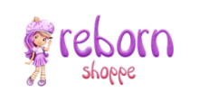 Reborn Shoppe coupon codes