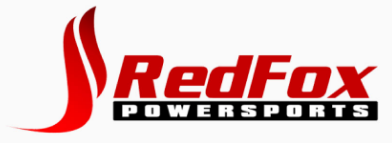 Red Fox Power Sports coupon codes