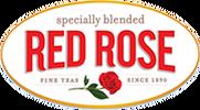 Redco-RedRose Tea coupon codes