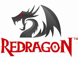 Redragon coupon codes