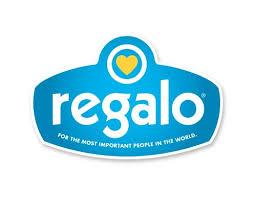 Regalo coupon codes