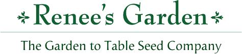 Renee's Garden coupon codes