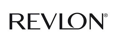 Revlon coupon codes