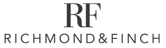 Richmond & Finch coupon codes