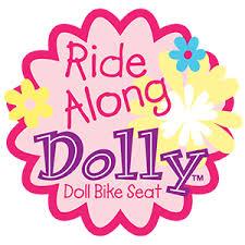 Ride Along Dolly coupon codes