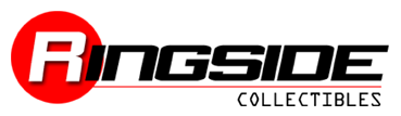 Ringside Collectibles coupon codes
