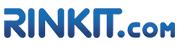 Rinkit coupon codes