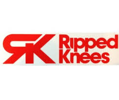 Ripped Knees coupon codes