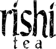 Rishi Tea coupon codes