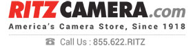Ritz Camera coupon codes