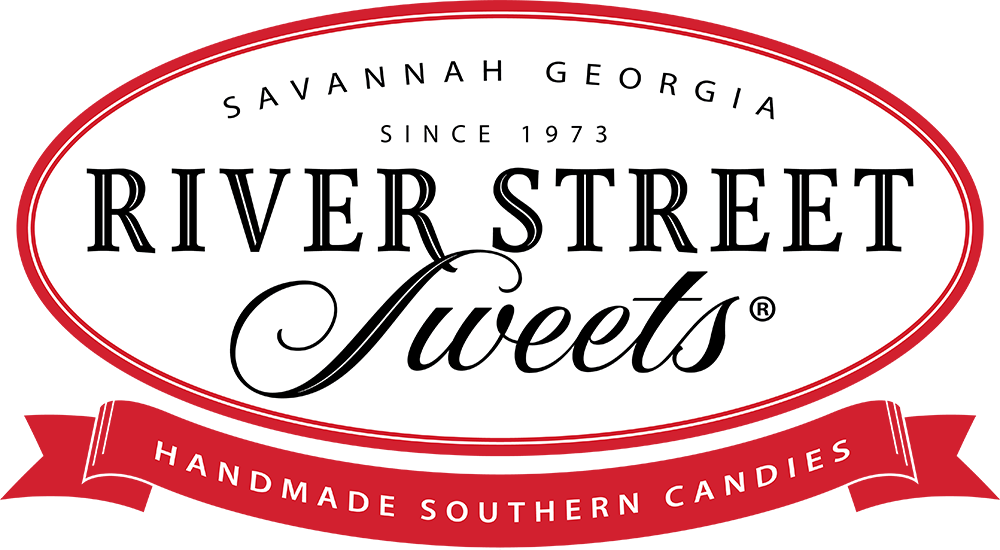 River Street Sweets coupon codes