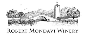 ROBERT MONDAVI WINERY coupon codes