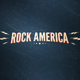 Rock America coupon codes