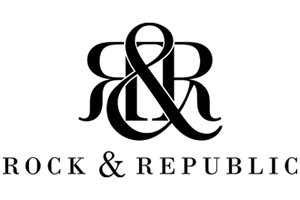 Rock & Republic coupon codes