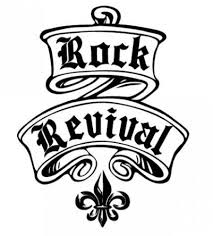 Rock Revival coupon codes