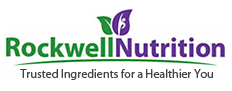 Rockwell Nutrition coupon codes