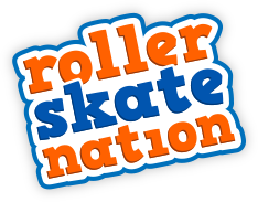 RollerSkateNation coupon codes