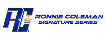 Ronnie Coleman Signature Series coupon codes