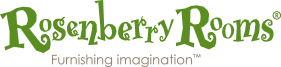 Rosenberry Rooms coupon codes