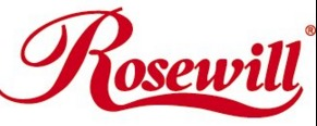 Rosewill coupon codes