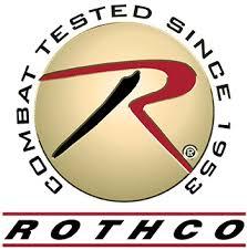Rothco coupon codes