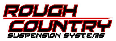 Rough Country coupon codes