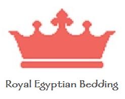 Royal Egyptian Bedding coupon codes