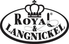 Royal & Langnickel coupon codes