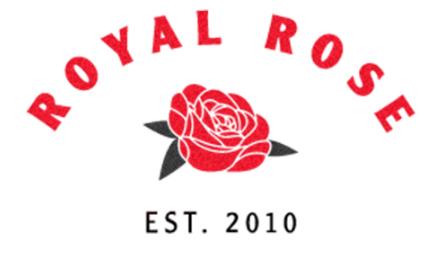Royal Rose Syrups coupon codes