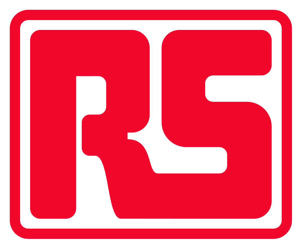 RS Components coupon codes