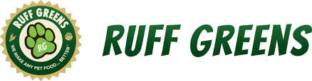 Ruff Greens coupon codes