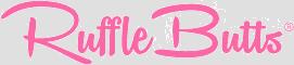 RuffleButts coupon codes