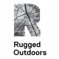 Rugged Outdoors coupon codes