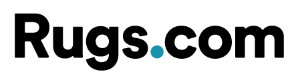 Rugs.com coupon codes