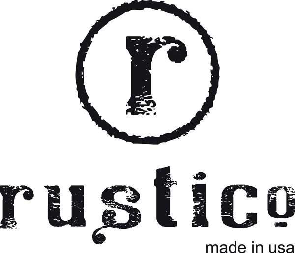 Rustico coupon codes