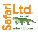Safari Ltd coupon codes