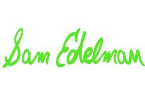 Sam Edelman coupon codes