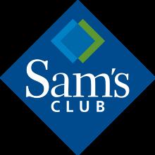Sam's Club coupon codes